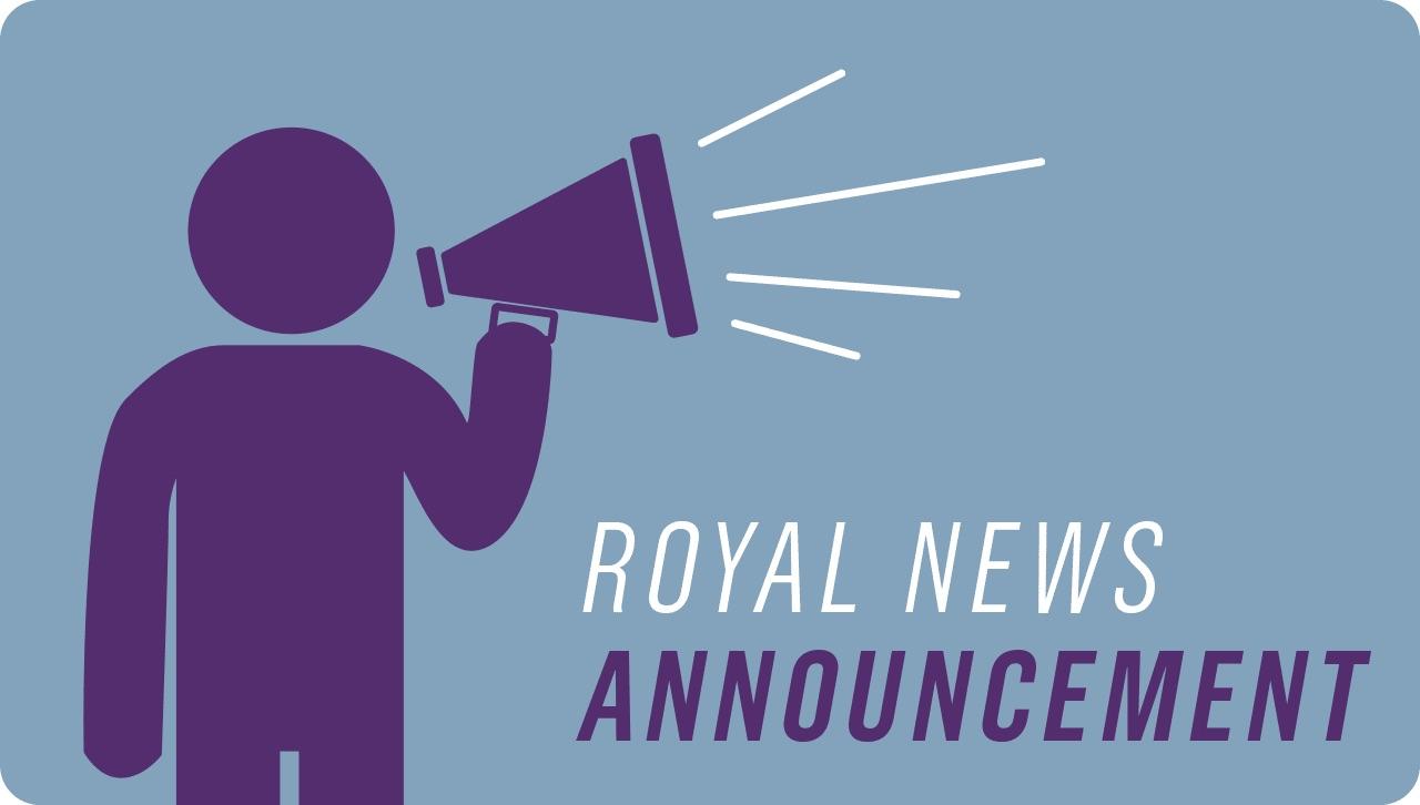 Scranton Academic Calendar 2020 Academic Calendars | Royal News: July 2 2019