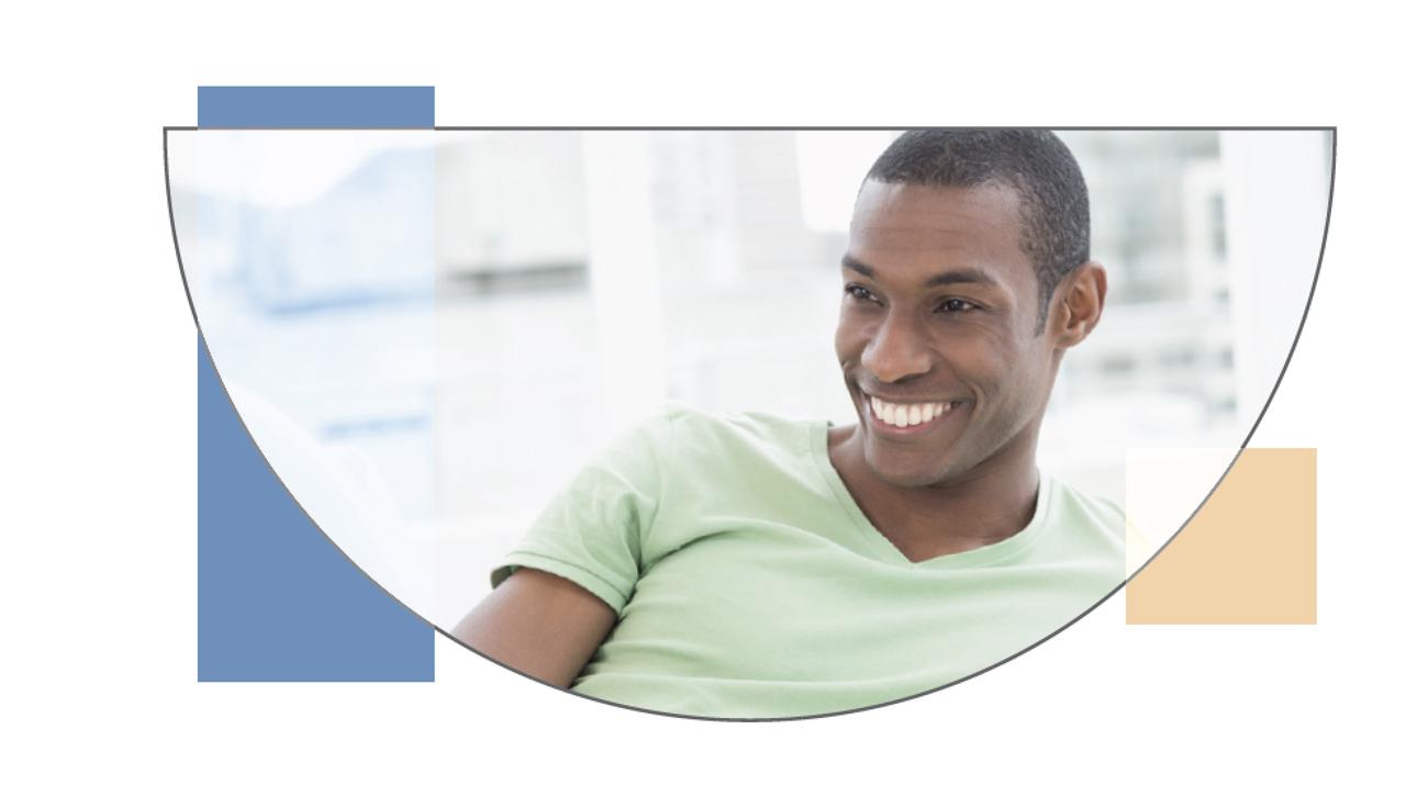 diabetes and oral health pdf