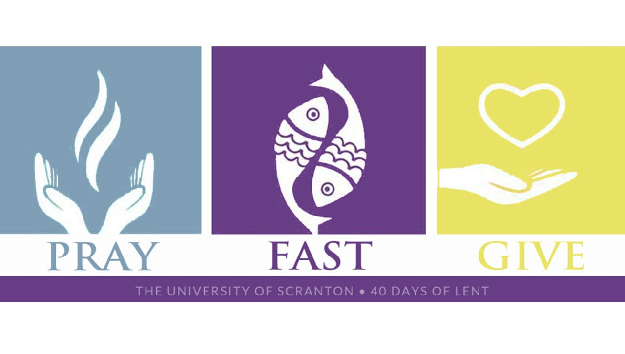 Lent: when the beginning of the fast and what its duration