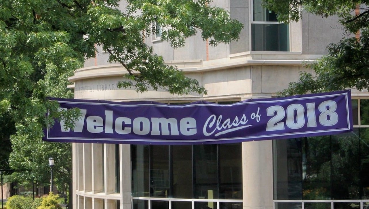 commencement events celebrate class of 2018 royal news august 27 2018